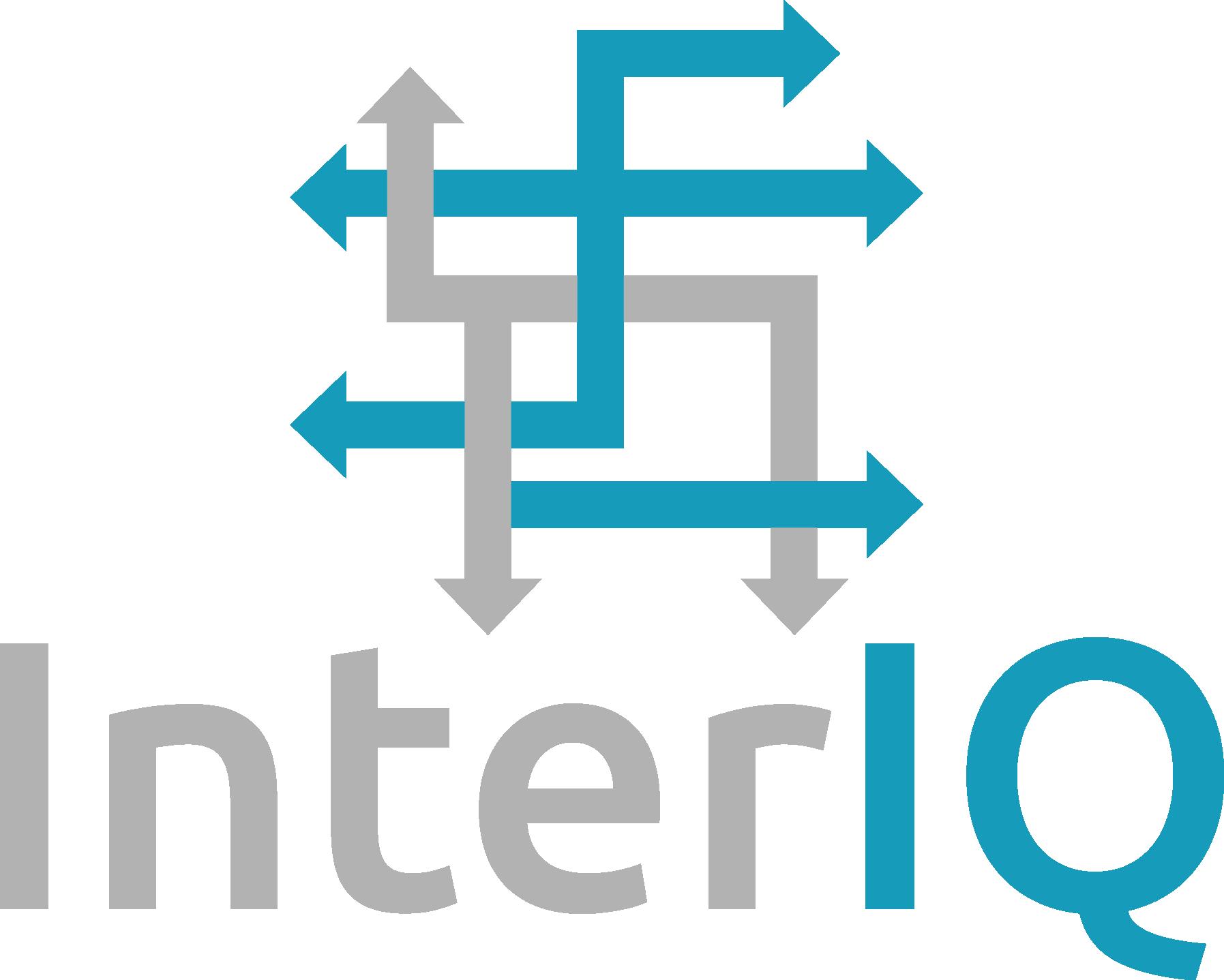 InterIQ